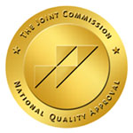 Joint Commission Certified Accredited Home Health Care Provider